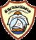 جامعة الحُديده Logo